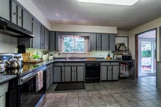 Photo 14: 20280 47 Avenue in Langley: Langley City House for sale : MLS®# R2567396
