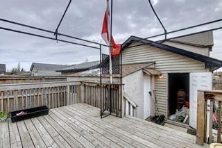 Photo 42: 378 Prestwick Circle SE in Calgary: McKenzie Towne Detached for sale : MLS®# A1103609