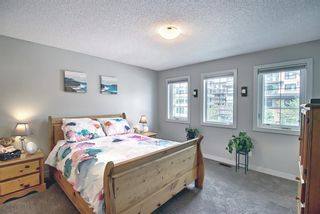 Photo 26: 2212 Mahogany Boulevard SE in Calgary: Mahogany Semi Detached for sale : MLS®# A1128779