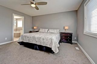 Photo 30: 247 CANALS Close SW: Airdrie House for sale : MLS®# C4135692