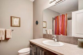 Photo 45: 47 CORTINA Villas SW in Calgary: Springbank Hill Semi Detached for sale : MLS®# C4299243