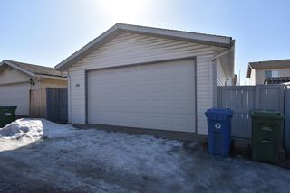 Photo 24: 58 Rivercrest Place SE in Calgary: Riverbend Detached for sale : MLS®# A1076543