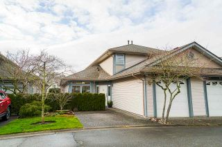 "Photo 2: 15 4725 221 Street in Langley: Murrayville Townhouse for sale in ""SUMMERHILL GATE"" : MLS®# R2533516"