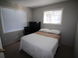 Photo 16: 303 COYOTE DRIVE in Kamloops: Campbell Creek/Deloro House for sale : MLS®# 160347