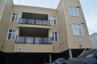 Photo 9: 10707 103 Street NW in Edmonton: Zone 08 Retail for sale : MLS®# E4235318