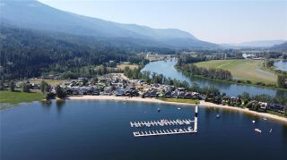 Photo 7: #LS-17 8192 97A Highway, in Sicamous: House for sale : MLS®# 10235680