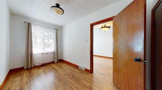 Photo 14: 351 Powers Street in Winnipeg: North End Residential for sale (4A)  : MLS®# 202103349
