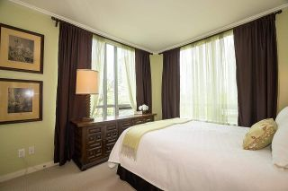 Photo 13: 706 1005 BEACH AVENUE in Vancouver: West End VW Condo for sale (Vancouver West)  : MLS®# R2578680