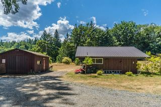 Photo 62: 6893  & 6889 Doumont Rd in Nanaimo: Na Pleasant Valley House for sale : MLS®# 883027