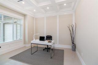 """Photo 14: 6160 GRANVILLE Avenue in Richmond: Granville House for sale in """"GRANVILLE"""" : MLS®# R2531477"""