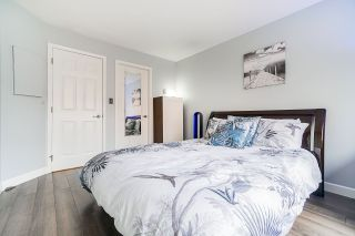 """Photo 15: 219 295 SCHOOLHOUSE Street in Coquitlam: Maillardville Condo for sale in """"Chateau Royale"""" : MLS®# R2517516"""