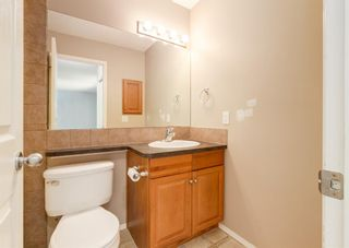 Photo 19: 104 Prestwick Drive SE in Calgary: McKenzie Towne Detached for sale : MLS®# A1127955