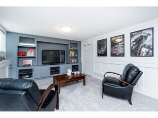 """Photo 30: 3657 154 Street in Surrey: Morgan Creek House for sale in """"Rosemary Heights"""" (South Surrey White Rock)  : MLS®# R2529651"""