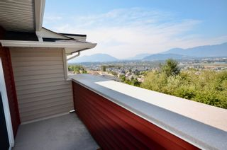 Photo 13: 5 47315 SYLVAN Drive in Chilliwack: Promontory Townhouse for sale (Sardis)  : MLS®# R2612182