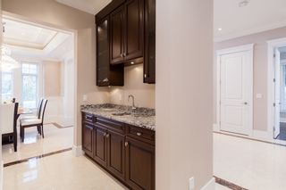 Photo 10: 5860 LANCING Road in Richmond: Home for sale : MLS®# V1082828