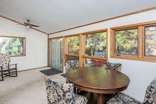 Photo 19: 16628 78 Avenue in Edmonton: Zone 22 House for sale : MLS®# E4265015