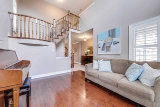 Photo 5: 2230 Empire Crescent in Burlington: Orchard House (2-Storey) for sale : MLS®# W4961821