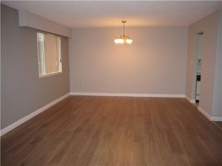 """Photo 2: 101 12096 222ND Street in Maple Ridge: West Central Condo for sale in """"CANUCK PLACE"""" : MLS®# V1138870"""