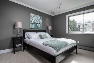 """Photo 11: 426 665 E 6TH Avenue in Vancouver: Mount Pleasant VE Condo for sale in """"McAllister House"""" (Vancouver East)  : MLS®# R2140006"""