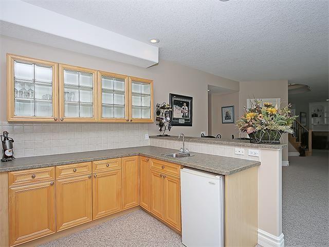 Photo 37: Photos: 315 MT DOUGLAS Court SE in Calgary: McKenzie Lake House for sale : MLS®# C4068873
