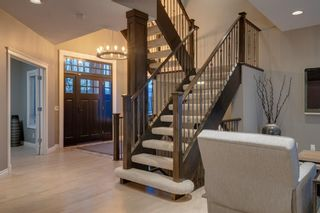Photo 6: 184 Valley Creek Road NW in Calgary: Valley Ridge Detached for sale : MLS®# A1066954