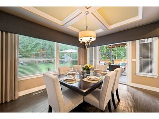 Photo 14: 3440 HORIZON Drive in Coquitlam: Burke Mountain House for sale : MLS®# R2615624
