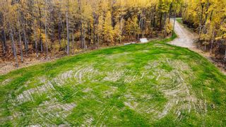 Photo 17: #9 North Pigeon Lake Estates: Rural Wetaskiwin County Rural Land/Vacant Lot for sale : MLS®# E4265016