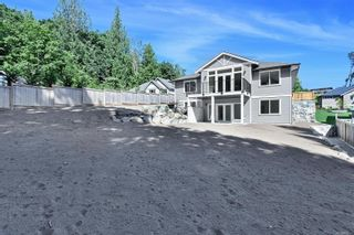 Photo 39: 520 Bickford Way in : ML Mill Bay House for sale (Malahat & Area)  : MLS®# 882732