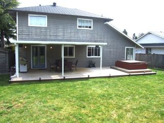 Photo 11: 2077 153 rd Street in South Surrey: Home for sale