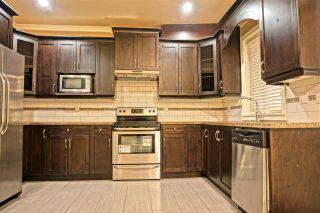 Photo 6: 10 7867 120 STREET in Delta: Scottsdale Townhouse for sale (N. Delta)  : MLS®# R2127194