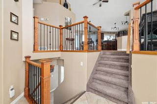 Photo 2: 107 Mission Ridge in Aberdeen: Residential for sale (Aberdeen Rm No. 373)  : MLS®# SK850723
