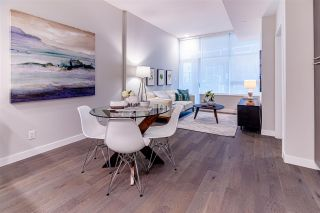 """Photo 23: A110 4963 CAMBIE Street in Vancouver: Cambie Condo for sale in """"35 PARK WEST"""" (Vancouver West)  : MLS®# R2423823"""