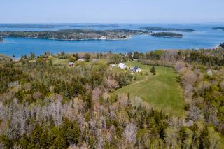 Photo 2: 236 Princes Inlet in Martins Brook: 405-Lunenburg County Residential for sale (South Shore)  : MLS®# 202112615