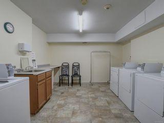 Photo 20: 306 929 Esquimalt Rd in : Es Old Esquimalt Condo for sale (Esquimalt)  : MLS®# 882565
