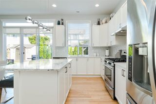 """Photo 6: 7316 200A Street in Langley: Willoughby Heights House for sale in """"Jericho Ridge"""" : MLS®# R2493490"""