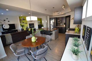 Photo 10: 79 Dragonfly Court in Winnipeg: Sage Creek Residential for sale (2K)  : MLS®# 202107228