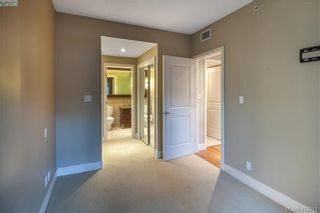 Photo 9: 108 1400 Lynburne Pl in VICTORIA: La Bear Mountain Condo for sale (Langford)  : MLS®# 817239