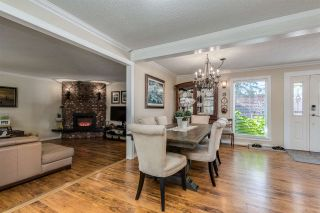 """Photo 4: 2610 168 Street in Surrey: Grandview Surrey House for sale in """"GRANDVIEW HEIGHTS"""" (South Surrey White Rock)  : MLS®# R2547993"""