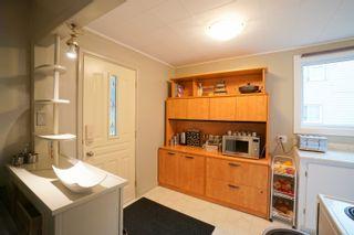 Photo 15: 27 6th St NE in Portage la Prairie: House for sale : MLS®# 202119825