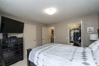 Photo 23: 2130 GLENRIDDING Way in Edmonton: Zone 56 House for sale : MLS®# E4233978
