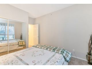 "Photo 19: 410 13860 70 Avenue in Surrey: East Newton Condo for sale in ""Chelsea Gardens"" : MLS®# R2540132"