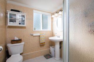 Photo 20: 4454 44B Avenue in Delta: Port Guichon House for sale (Ladner)  : MLS®# R2508151