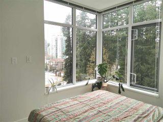 Photo 15: 1008 3080 LINCOLN Avenue in Coquitlam: North Coquitlam Condo for sale : MLS®# R2432290