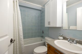 Photo 11: 547 E 6TH STREET in North Vancouver: Lower Lonsdale House for sale : MLS®# R2515928