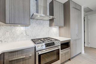 Photo 7: 1508 930 16 Avenue SW in Calgary: Beltline Apartment for sale : MLS®# C4274898