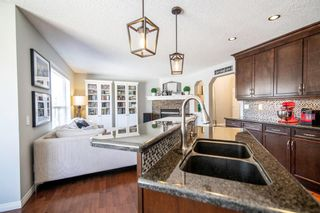 Photo 23: 132 TUSCANY MEADOWS Common NW in Calgary: Tuscany Detached for sale : MLS®# A1071139
