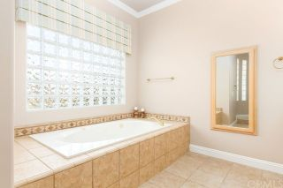 Photo 25: FALLBROOK House for sale : 3 bedrooms : 2201 Dos Lomas