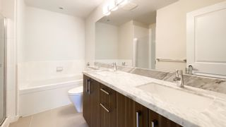 """Photo 13: 516 119 W 22ND Street in North Vancouver: Central Lonsdale Condo for sale in """"ANDERSON WALK"""" : MLS®# R2618914"""