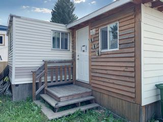 Photo 5: 24 110 Highway 22: Cremona Mobile for sale : MLS®# A1137648