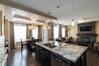Photo 11: 2007 BLUE JAY Court in Edmonton: Zone 59 House for sale : MLS®# E4262186
